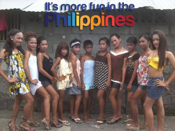 Pinoy Funny Quotes