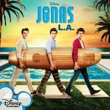 Your Biggest Fan - Jonas Brothers