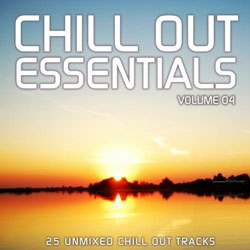 Chill Out Essentials Vol.4