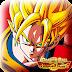 Game - Dragon Ball Z: Ultimate Swipe (APK + Data)
