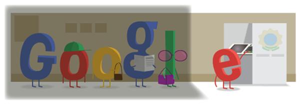 Google - Ensine e aprenda matemática usando a temática das eleições 2014