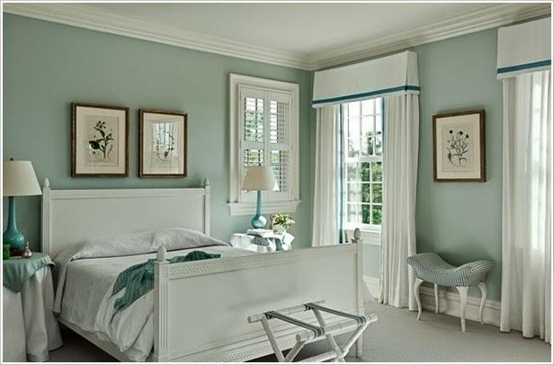 5 ide membuat desain kamar tidur yang nyaman desain