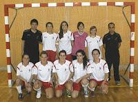 F 2n equip  '11-'12