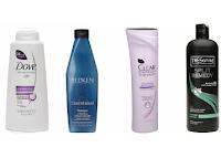 Paytm : Get Extra 50% Cashback On Shampoo And Conditioner