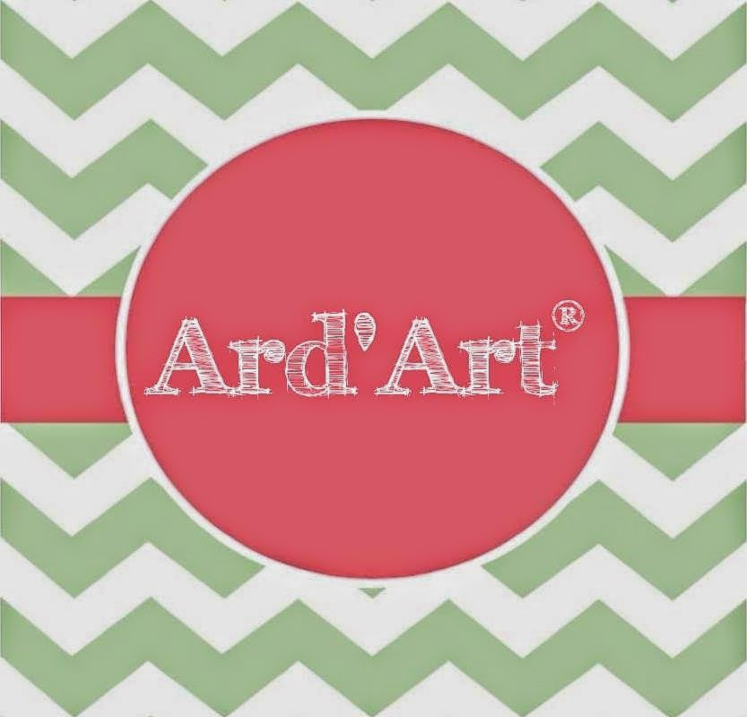 https://www.facebook.com/ardart.pt?fref=ts