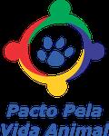 Pacto Pela Vida Animal