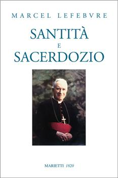 Santit e Sacerdozio