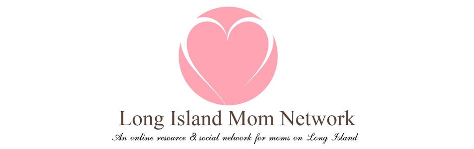 Long Island Mom Network