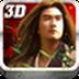 Tải Game Thiên Long Bát Bộ 3D Full
