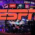 ESPN reorganiza sus señales en Latinoamérica desde este 1 de Septiembre