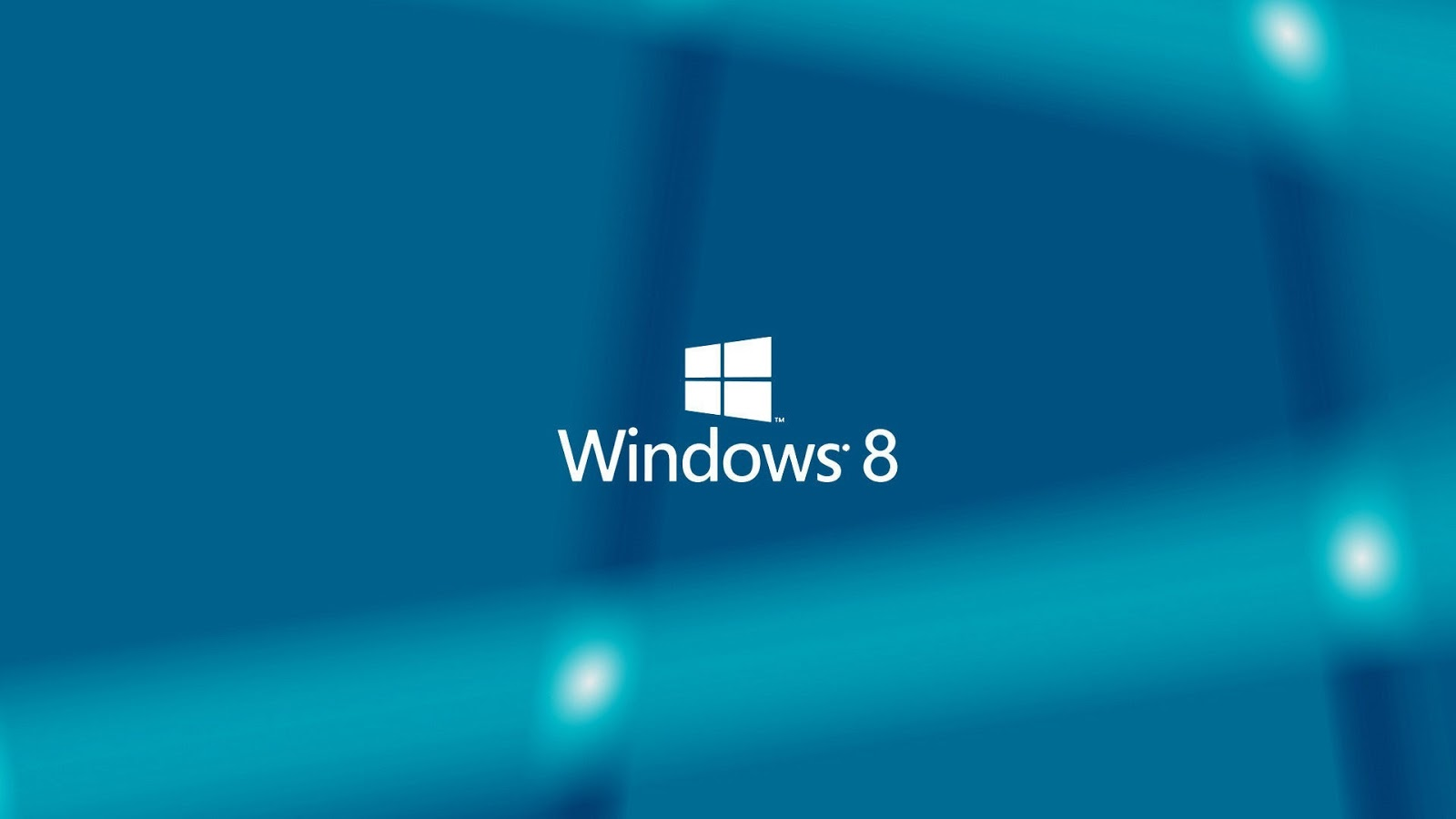 Install new windows full version 64 bit - Microsoft Community