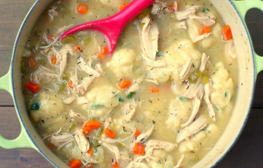 chicken-and-dumplings-2.jpg