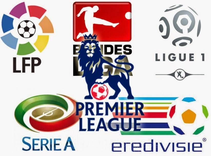 Jadwal Siaran Langsung Sepakbola Malam ini 22-23 Maret 2015 | Bola ...