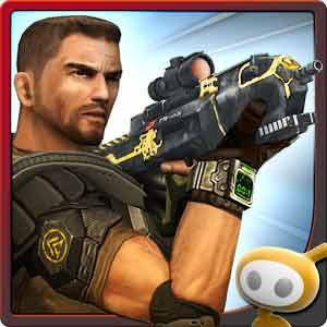 frontline commando 2 apk android