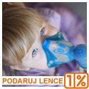 <i>Blog dla Leny, mojej córki, która ma mukowiscydozę:</i>