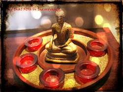 A Buddha Vignette