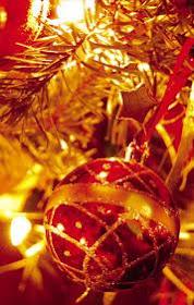 Receitas de Natal em vídeo