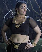 Swetha, Menon, From, Rathinirvedam