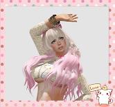 Leona07 Resident