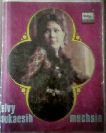 Muchsin Alatas feat Elvy Sukaesih