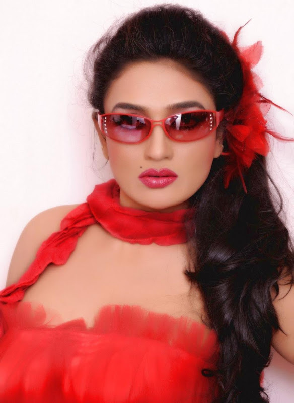 Kannada Actress Ramya Sri Latest Hot Stills Spicy Photos sexy stills