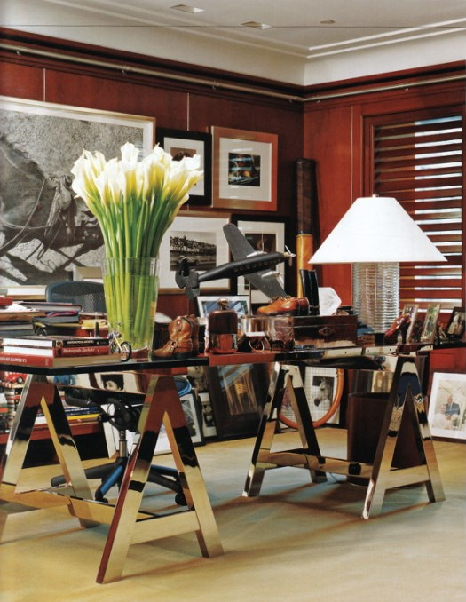 ralph lauren home office. wonderful ralph ralph lauren home office designs on lauren home office p