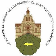 ASOCIACIÓN DE CAUDETE