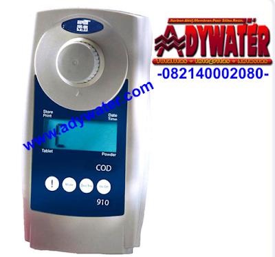 APA ITU CHEMICAL DEMAND OXYGEN (COD) | 085723529677 | Jual COD Meter