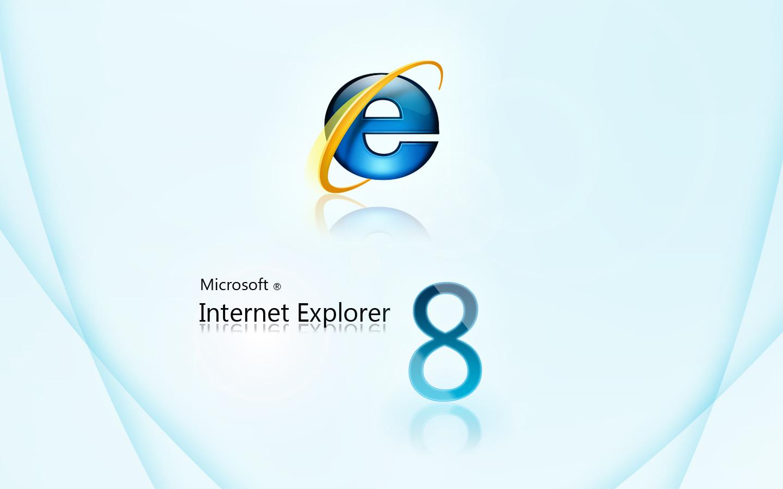 internet explorer wallpaper christmas - photo #5