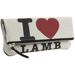 I LOVE L.A.M.B!!!