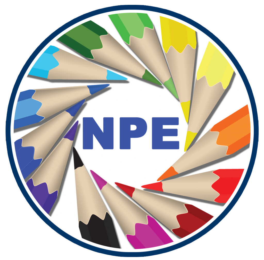 The Network for Public Education