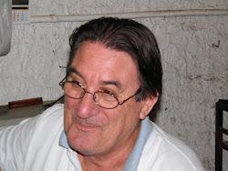 Don ROLANDO ERRANDONEA.-