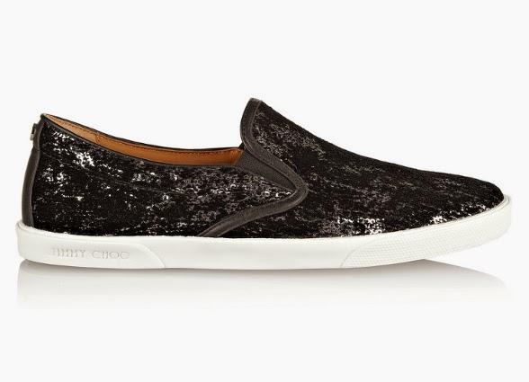 sneakers-jimmy-choo-pailletes