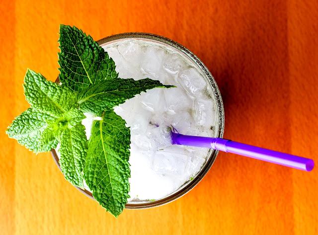 Cocktail Mojito - Ricetta Originale
