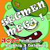 segmen - segmen mega 3000 follower by blog 3 dalam 1