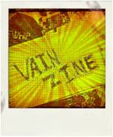 Vainzine