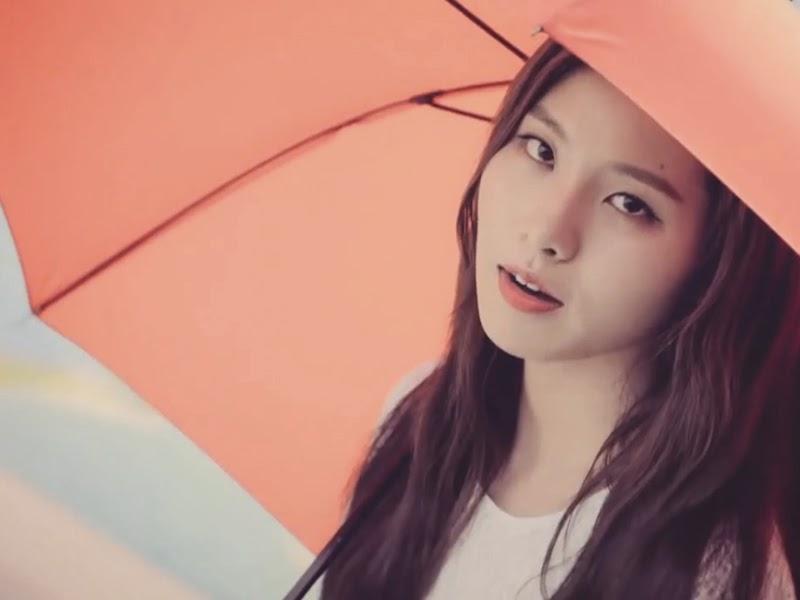 Lim Kim Rain
