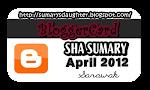 ||BLOGGER CARD||