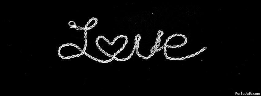 De amor portadas para facebook sin texto-portadas de amor sin frases-para facebook portadas de amor sin texto-sin frases-portadas para facebook.