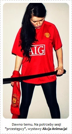 fanka Manchester United