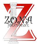 ZONA HANDPONE