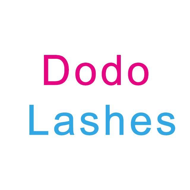 """Dodolashes codice sconto del 5% digitando il codice """"lisabeautycase"""""""