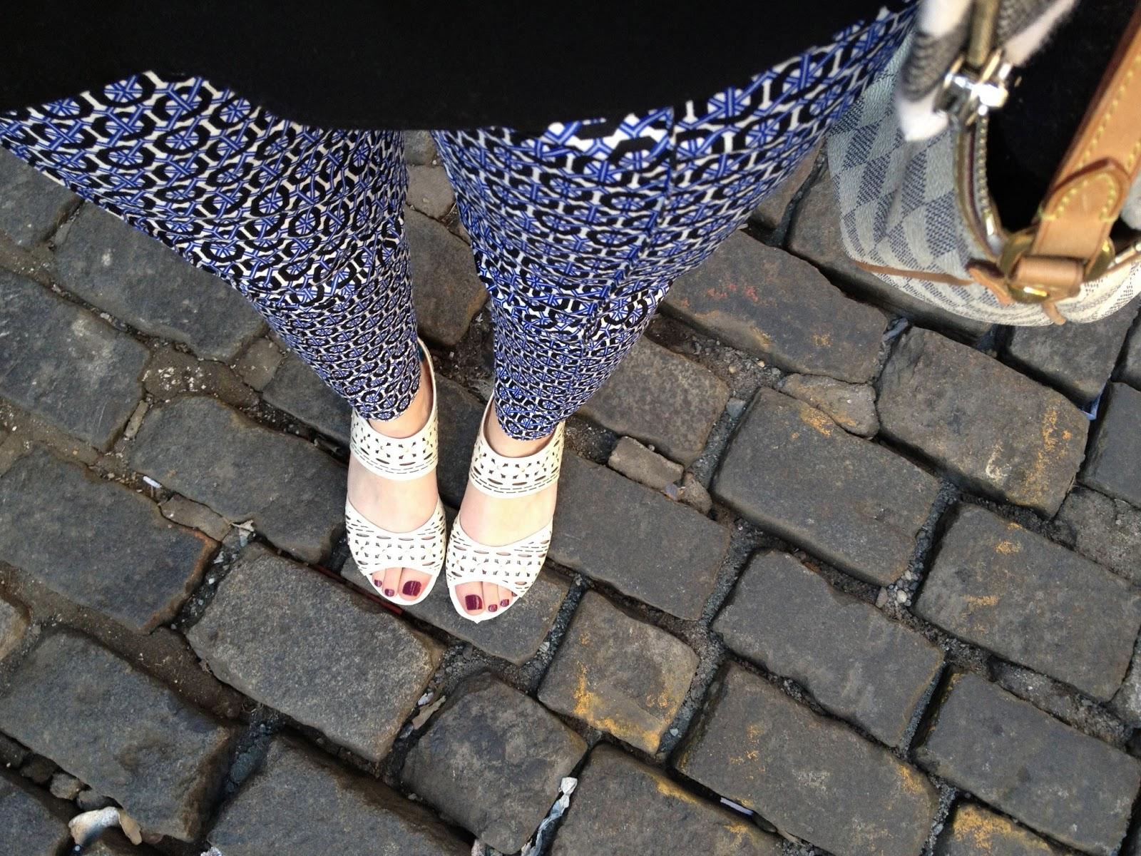 Travel blog, new york city, new york, travel new york, salt lake city,  fashion blog, fashion blogger, style blog, style blogger, mens fashion, mens fashion blog, mens style, mens style blog, womens style blog, anthropologie ootd blog, anthropologie ootd, anthropologie, ootd, mens ootd, womens ootd, soho, shopping in soho, new york, cobble street, cobble street road,
