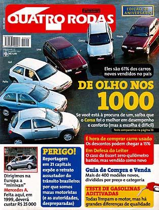 Chevrolet Corsa Super    Mkgf Ford Fiesta  Portas  Mkgf Volkswagen Gol  Cv  Mkgf Ford Ka  Cv