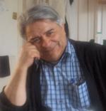 Eduardo Embry