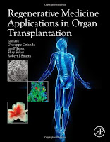 http://www.kingcheapebooks.com/2015/05/regenerative-medicine-applications-in.html