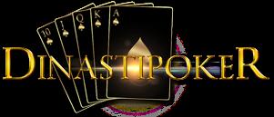 Tips Bermain Sabar dalam permainan Poker Online | Agen Poker Online | Agen Domino99 | Poker Online Uang Asli