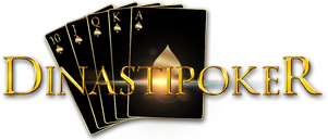 Cara Dan Langkah - langkah Bermain Poker Online | Agen Poker Online | Agen Domino99 | Poker Online Uang Asli