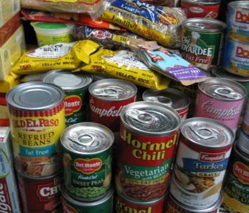 Aku Anak Pangan Plus Minus Makanan Siap Saji Dan Zat Aditif