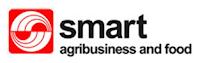 Lowongan Kerja PT Sinar Mas Agro Resources And Technology, Tbk  (Agribusiness)